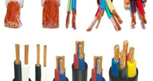 Hướng dẫn lựa chọn dây cáp điện