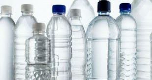 Phân loại các phế liệu nhựa phổ biến hiện nay